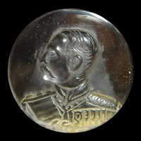 Royally Thai: Rama V Left-View Cameo